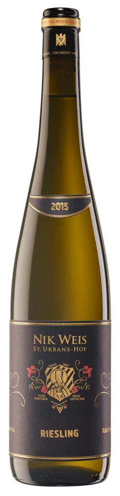 Nik-Weis-Riesling-IVDP-2015-Weinhandel-Kreutzberg