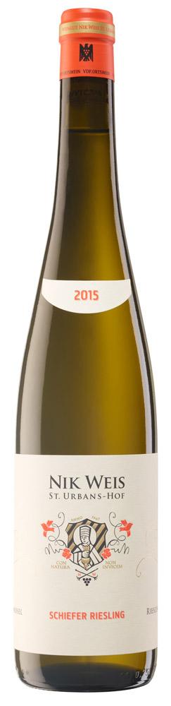 Nik-Weis-Schiefer-Riesling-2015-Weinhandel-Kreutzberg