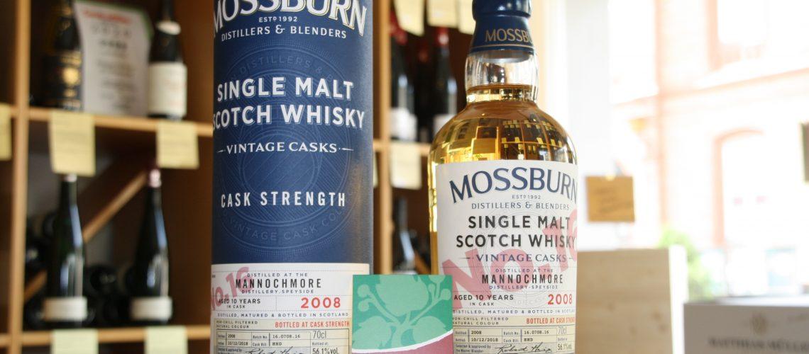 Mossburn_Mannachmore_Single_Malt_Whisky