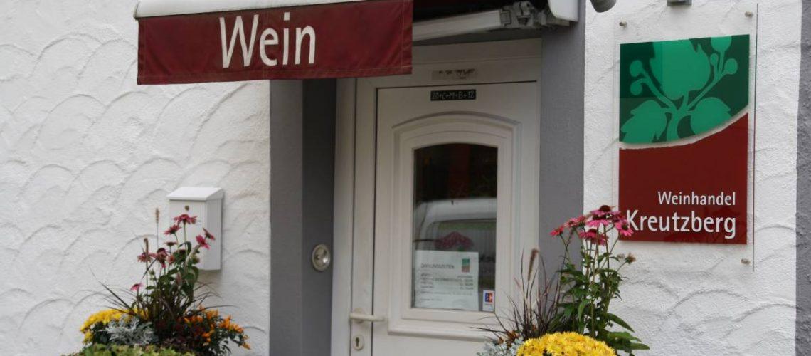 weinhandel-kreutzberg-bonn-06
